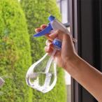 霧吹き 容器 ファインスプレー ( スプレーボトル スプレー ボトル )