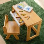 ショッピング学習机 キッズスタディーセット naKids ( キッズ用 子供用 学習机 勉強机 つくえ イス 椅子 いす )