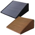 い草 三角クッション 40×40 南風 枕 まくら 角枕