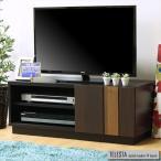 テレビ台 ローボード TL1-3590SD BK