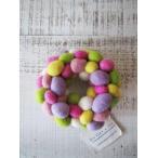 ショッピング EN GRY & SIF エン グリー&シフEaster egg decoration soft color イースターエッグ デコレーション ソフトカラー