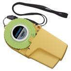 ダイモ ダイモ テープライター DM1880 1台