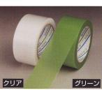 ダイヤテックス パイオラン 養生テープ Y-06-WH 白 巾50mm×長25m 30巻