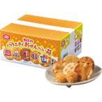 亀田製菓 亀田のバラエティおせんべい箱 10077