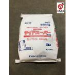 ヤヨイ化学 ワイドパテスーパー 60分 白色 6.4kg