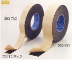 コニシ  ボンド 建築用アクリル系気密防水テープ WF420A-75 1巻 75mm幅 20m長   04643