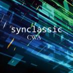 synclassic/CWA