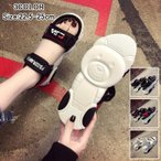 ���ݡ��ĥ������ ���� �⤭�䤹�����ݥ��� �ե�åȥ������ ���ˡ�������������ǥ����� ��  ����ե����ȥ������ ���� �� sandal   ���ʤ�