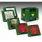 ESOTERIC 5 グレイト オペラズ (SACD-BOX)