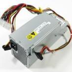 送料無料 電源ユニット IBM Lenovo THINKCENTRE M57 280 watt POWER SUPPLY    FRU# 45J9418, 45J9423