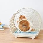 タイムトンネル 猫 ネコ キャット ケージ オシャレ TIME TUNNEL PET CRATE【送料無料(北海道・沖縄・離島等除く)】