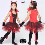 2021新作 送料無料 ハロウィン 仮装衣装 ねこ女 巫女 魔女 児童 子供用 仮装 ハロウィーン衣装 ダンス衣装 ワンピース 仮装