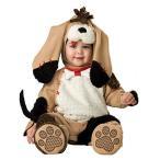 ハロウィン 仮装衣装 送料無料 着ぐるみ ミツバチ 蜜蜂 蜂 コスプレ 衣装 コスチューム プレゼント 誕生日 ギフト ベビー 赤ちゃん
