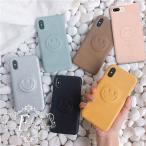 iPhone XR XS Max ������ iPhoneXR iPhone7 �Ѿ� ������� �ڹ� ���ޥۥ����� ���ӥ����� ���ޥ��� �˥������ ����饯���� ����ץ� �쥶��