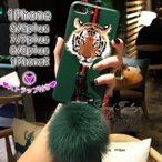 iPhone11 Pro ケース スマホケース iPhone8 ケース スマホ 携帯 iPhone7 Plus XR ケース iPhoneケース 虎