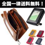 iphone-smart_pass--case