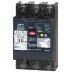 テンパール工業 GB-33EC 20A30MA 漏電遮断器 33EC2030 GB33EC