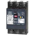 テンパール工業 GB-53EC 50A30MA 漏電遮断器 53EC5030 GB53EC