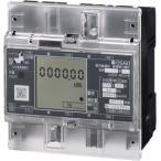大崎電気工業 A5DA-RS31 200V30A60Hz 電力量計 普通級 単相2線式 発信装置付