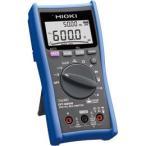 日置電機 DT4256 デジタルマルチメータ HIOKI