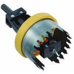 未来工業 FH-SB60 SBホルソーEG φ60mm専用 FHSB60