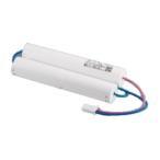 パナソニック FK748 誘導灯・非常照明器具用 交換電池(バッテリー)
