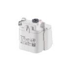 パナソニック FK796KJ 誘導灯・非常照明器具用 交換電池(バッテリー)