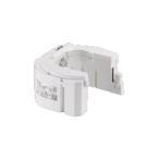 パナソニック FK799C 誘導灯・非常照明器具用 交換電池(バッテリー)