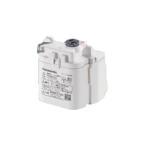 パナソニック FK845K ニッケル水素蓄電池 交換電池(バッテリー)