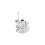 パナソニック FK845R ニッケル水素蓄電池 交換電池(バッテリー)