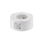 パナソニック FK854C ニッケル水素蓄電池 交換電池(バッテリー)