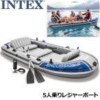INTEX 5┐═╛шдъ ┬ч╖┐еье╕еуб╝е▄б╝е╚ еиепе╣елб╝е╖ечеє5 EXCURSION5 е▌еєе╫бжекб╝еы╔╒┬░
