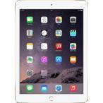 アップル iPad Air 2 Wi-Fiモデル 16GB MH0W2J/A タブレットPC