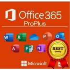 Microsoft office 365 pro plus office 2016 windows&Mac�б� 2PC �������ܸ��� [��³�饤����/�����������][������Բ�]��