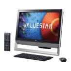 [量販店展示品] NEC VALUESTAR PC-VS370SSB[21.5インチ/Celeron Dual-Core 2957U/HDD1TB/メモリ容量4GB/Windows 8.1/office 2016付属][即納・在庫あり]