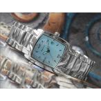 DKNY ダナキャランニューヨーク 腕時計 NY1095 メタルベルト