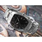 DKNY ダナキャランニューヨーク 腕時計 NY1130 メタルベルト