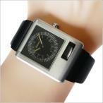DKNY ダナキャランニューヨーク 腕時計 NY1291 レザーベルト