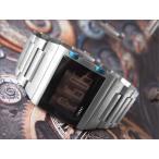 DKNY ダナキャランニューヨーク 腕時計 NY1305 メタルベルト