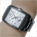 DKNY ダナキャランニューヨーク 腕時計 NY1332 メタルベルト
