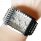 DKNY ダナキャランニューヨーク 腕時計 NY1355 メタルベルト