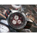 DKNY ダナキャランニューヨーク 腕時計 NY1389 レザーベルト