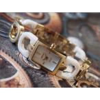 DKNY ダナキャランニューヨーク 腕時計 NY8548 メタルベルト