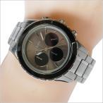DKNY ダナキャランニューヨーク 腕時計 NY8659 メタルベルト