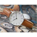 ダニエル ウェリントン DANIEL WELLINGTON 腕時計 DW00100240 DW00600240 PETITE 28mm DURHAM S WHITE