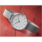 ダニエル ウェリントン DANIEL WELLINGTON 腕時計 DW00100220 DW00600220 PETITE 28mm