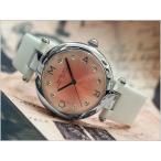 マークバイマークジェイコブス MARC BY MARC JACOBS 腕時計 ドッティ 34mm レザーベルト MJ1407
