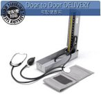 水銀血圧計聴診器付 サンデン医科工業株式会社製 医療現場で広く使われています。