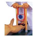 クワドメーターDTM-20(SN-451) 大腿四頭筋筋力測定器