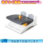 アサヒ ストレッチングボードEV(Streching Board EV)(